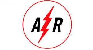 AR_logo_image