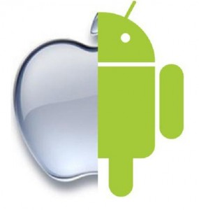apple-vs-android2