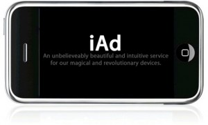 internet-advertising-online-marketing-apple-iad-2020systems