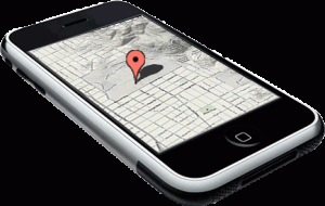 buzzwordchasers_geolocation-mobile-phone_june23