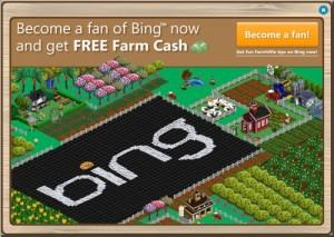 FarmVille_Bing_Farm