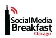 Social Media Breakfast
