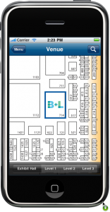 BL-Trade-Show-Floor-Map