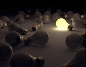 light-bulb-716935