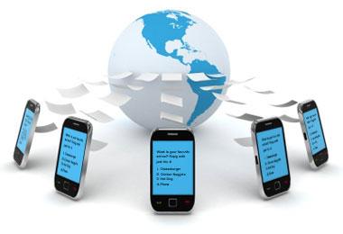 mobile_marketing-globe