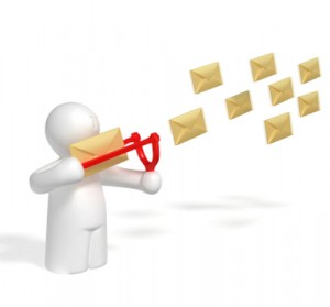 Email Marketing Blog