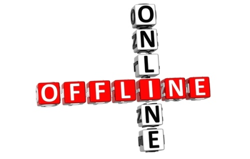 online offline losasso integrated marketing