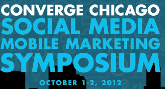 converge chicago conference 2012 logo