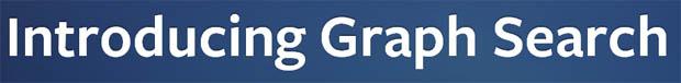 graph search facebook changes affect brand header