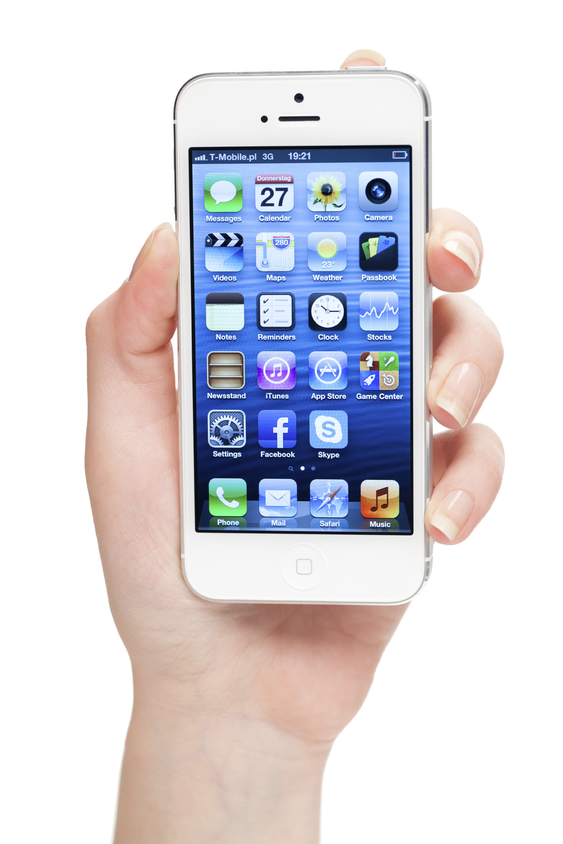 marketing iphone Protexting protexting iphone app allows you to send group sms campaigns, manage contacts & mobile keywords, access inbox and quickly reply to sms & mms.