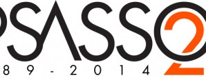 LoSasso_25th_Logo_FINAL
