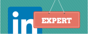 EXPERT-FEATURED