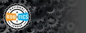 Robotics-Featured-Post