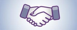 FB-Handshake1