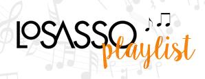 losa-1952-01-blog-content_losasso-playlist