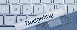 losa-1952-01-blog-content_budgeting_thumbnail