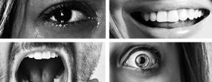 losa 1952-01 blog content_duncan emotion_thumbnail