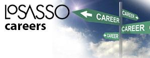 losasso-careers
