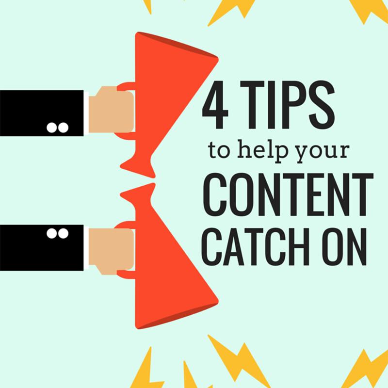 losa-1952-01-Blog-Content_Jada-Content-Distribution