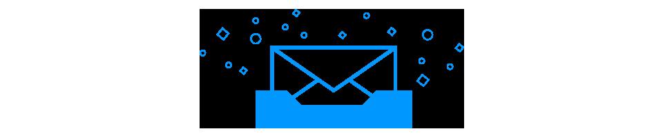 Clean_inbox_icon_2