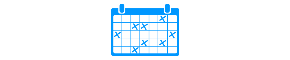 Schedule_icon_2