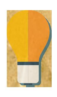 losa 5084-01_Light Bulb_June_Giuseppe