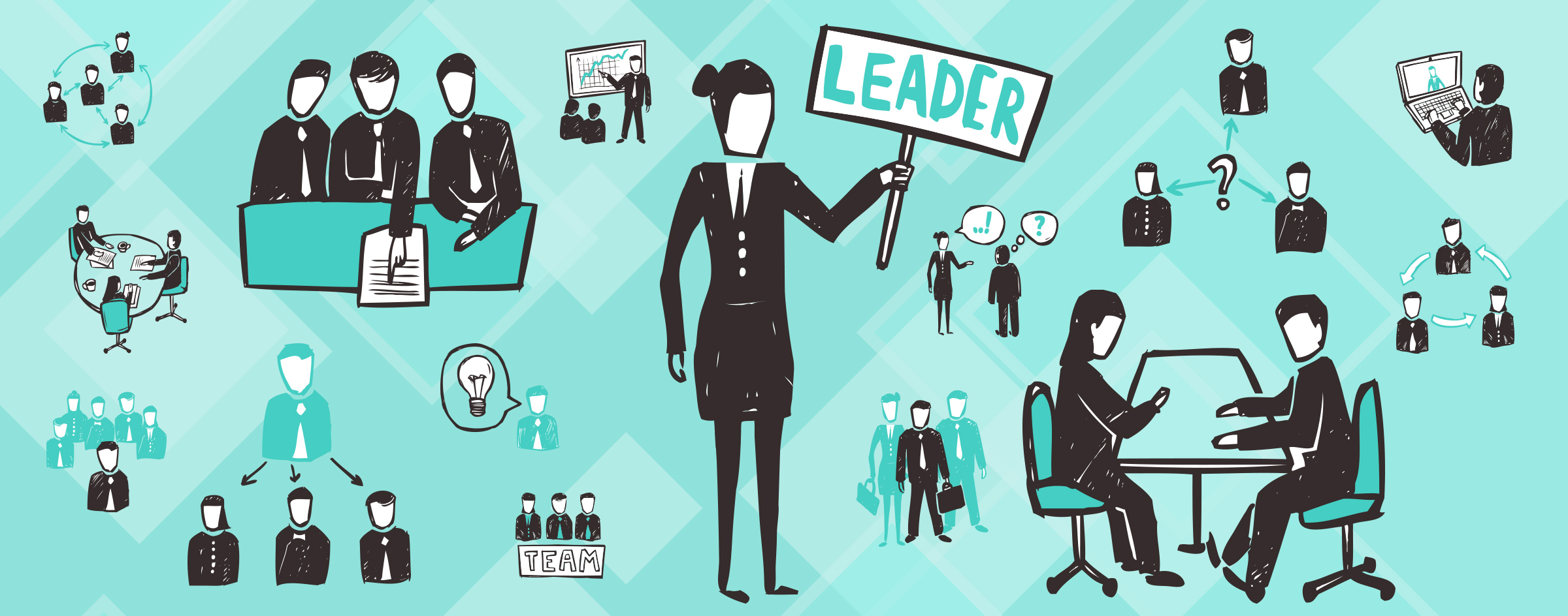 how cmo job description is changing