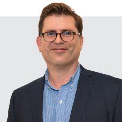 David Fabbri