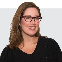 Julia Parisot