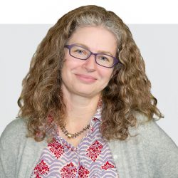 Louise Rasmussen